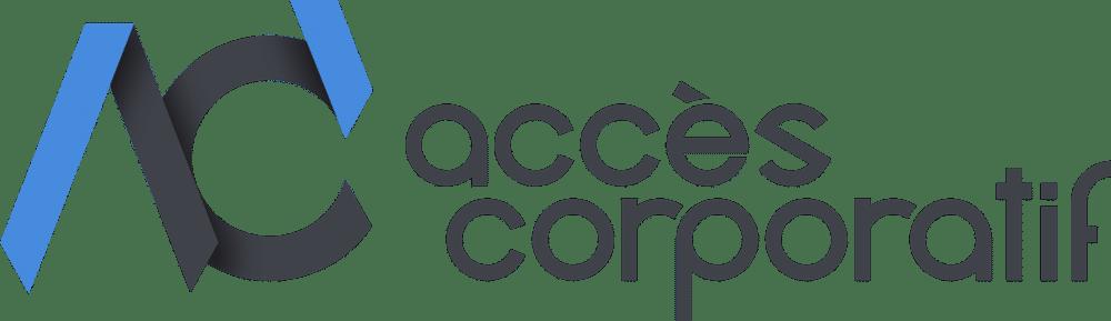 Accès Corporatif